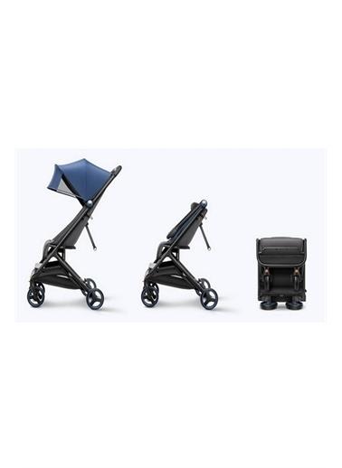 Xiaomi Bebek Arabası Mavi